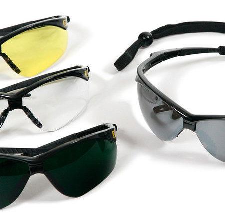 Защитные очки ESAB WARRIOR Spec (ранее Origo Spec)