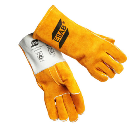 Перчатки ESAB Heavy Duty Regular