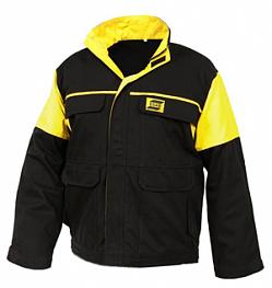 ESAB FR Welding Jacket Куртка сварщика