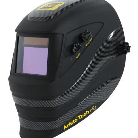 Сварочная маска хамелеон ESAB Aristo Tech HD