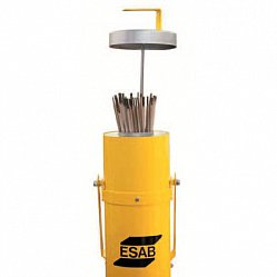 DS8 Контейнер для сушки и хранения электродов