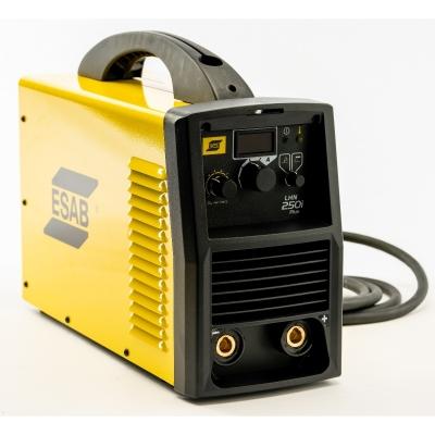 Сварочный аппарат LHN 250i