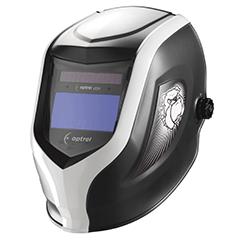 Сварочная маска optrel p530