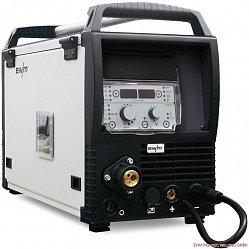 Аппарат импульсной сварки MIG/MAG EWM Phoenix 335 Puls