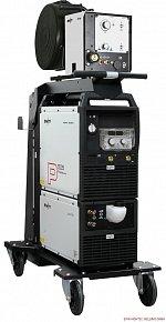 Аппарат импульсной сварки MIG/MAG EWM Phoenix 405 Puls