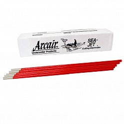 Электроды для резки Arcair SEA-JET