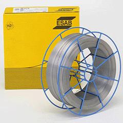 Сварочная проволока ESAB OK Autrod 16.95