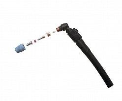 Горелка для плазменной резки PT-26 для Powercut