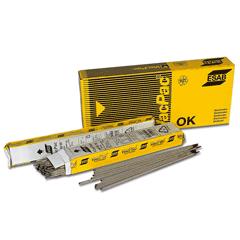 Сварочный электрод ESAB OK Femax 33.80