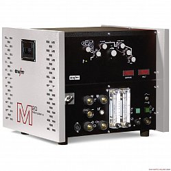 Аппарат плазменной сварки постоянного тока EWM microplasma 20