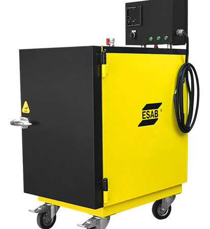 Контейнер для сушки и хранения электродов СД-50